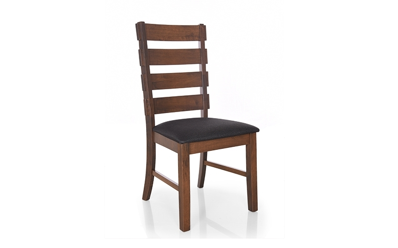 Best And Newest Ranger Side Chairs Intended For Buy Royaloak Ranger 6 Seater Dining Set With Cushioned Chairs (View 2 of 20)