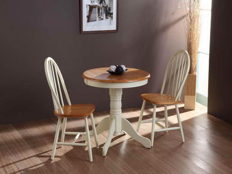 Best And Newest Two Chair Dining Tables For Manificent Innovative Small Kitchen Table And Chairs Small Kitchen (Gallery 12 of 20)