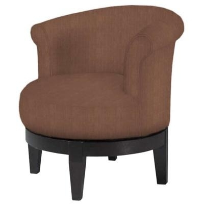 Best Home Furnishings Accent Chairs Attica 2958E Accent Chair Intended For Most Recently Released Attica Arm Chairs (View 6 of 20)