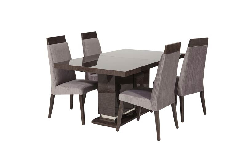 Best Rugs, Mats In Most Current Scs Dining Tables (View 13 of 20)