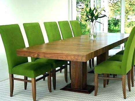 Big Dining Tables For Sale In Favorite Extra Large Dining Table Big Dining Table A Large Dining Table Extra (View 4 of 20)
