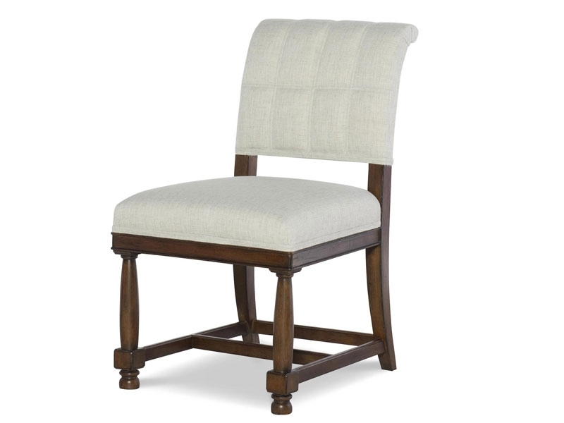 Featured Photo of Biltmore Side Chairs