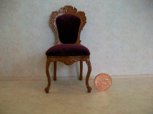 [%biltmore Vict. Side Chair [80061 Vr Nwn] – $45.00 : Happily Ever Regarding Well Known Biltmore Side Chairs|biltmore Side Chairs Intended For Most Popular Biltmore Vict. Side Chair [80061 Vr Nwn] – $45.00 : Happily Ever|best And Newest Biltmore Side Chairs For Biltmore Vict. Side Chair [80061 Vr Nwn] – $45.00 : Happily Ever|best And Newest Biltmore Vict. Side Chair [80061 Vr Nwn] – $ (View 16 of 20)