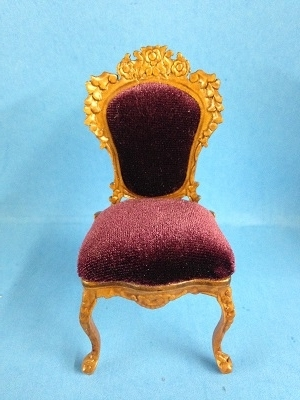 [%Biltmore Victorian Side Chair [Bes80061Nw] – $45.00 : Miniature Within Latest Biltmore Side Chairs|Biltmore Side Chairs Intended For Current Biltmore Victorian Side Chair [Bes80061Nw] – $45.00 : Miniature|Fashionable Biltmore Side Chairs Pertaining To Biltmore Victorian Side Chair [Bes80061Nw] – $45.00 : Miniature|Favorite Biltmore Victorian Side Chair [Bes80061Nw] – $ (View 2 of 20)