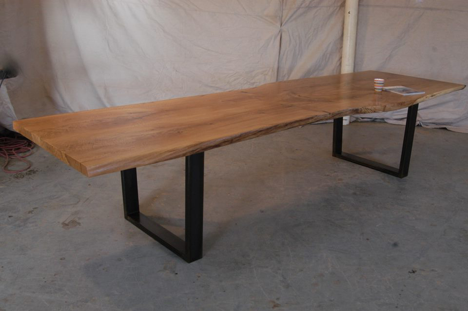 Bjorling Grant With Regard To Dining Tables With White Legs (View 18 of 20)