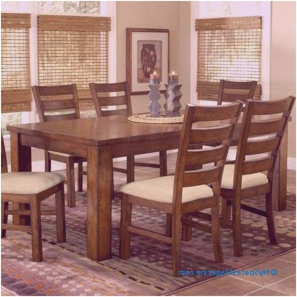 Black Folding Dining Tables And Chairs With Widely Used 71 Beautiful Black Folding Dining Table And Chairs New York Spaces (Gallery 12 of 20)