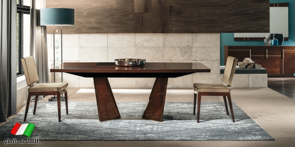 Brescia Furniture (View 9 of 20)