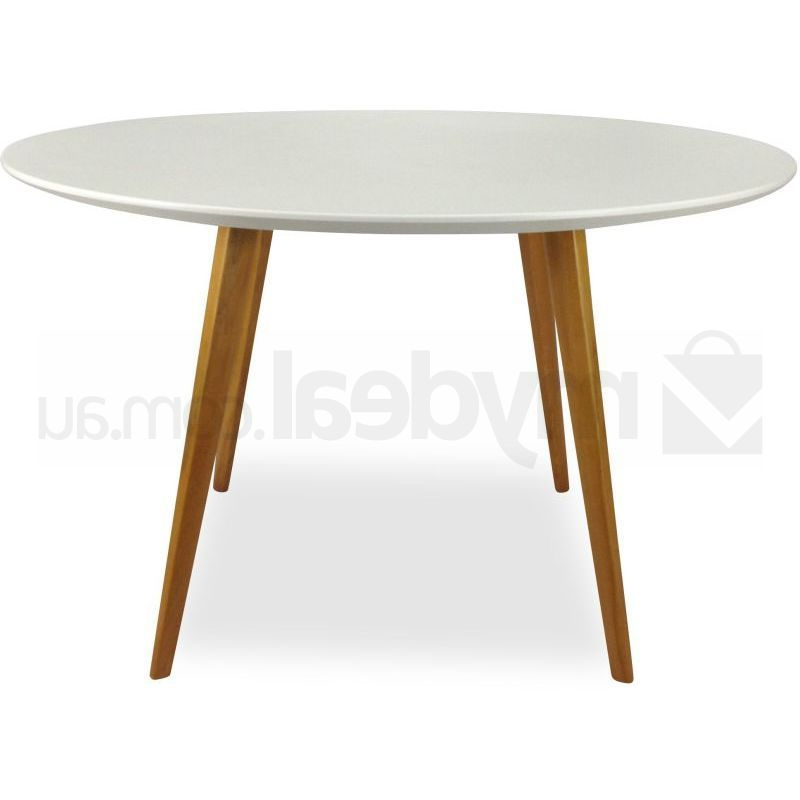 Buy Dining Pertaining To Fashionable Dining Tables 120x (View 13 of 20)