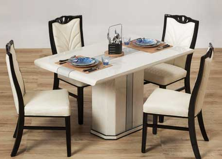 [%Buy Dining Room Furniture Online | Get Upto 35% Off On Dining Sets For Current Dining Sets|Dining Sets Inside Trendy Buy Dining Room Furniture Online | Get Upto 35% Off On Dining Sets|Latest Dining Sets Pertaining To Buy Dining Room Furniture Online | Get Upto 35% Off On Dining Sets|Well Known Buy Dining Room Furniture Online | Get Upto 35% Off On Dining Sets Intended For Dining Sets%] (View 1 of 20)