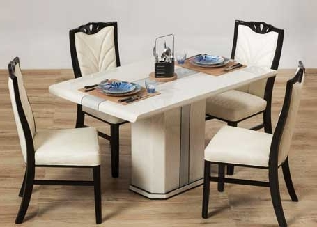 [%Buy Dining Room Furniture Online | Get Upto 35% Off On Dining Sets Regarding Most Popular Cheap Dining Tables|Cheap Dining Tables Inside Latest Buy Dining Room Furniture Online | Get Upto 35% Off On Dining Sets|Well Known Cheap Dining Tables Within Buy Dining Room Furniture Online | Get Upto 35% Off On Dining Sets|Widely Used Buy Dining Room Furniture Online | Get Upto 35% Off On Dining Sets Intended For Cheap Dining Tables%] (View 1 of 20)