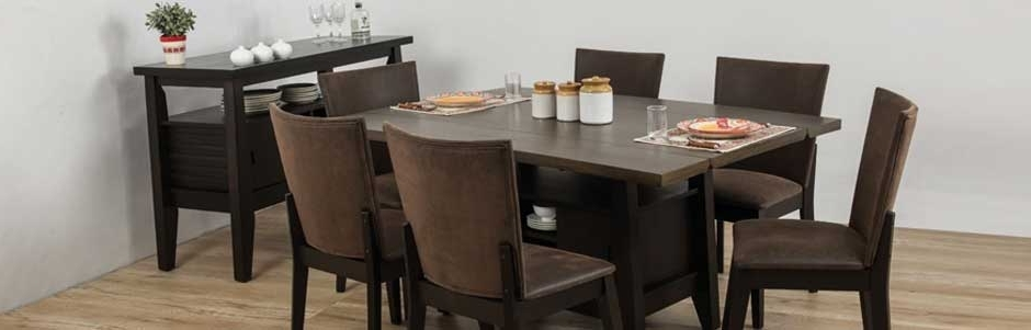 [%Buy Dining Room Furniture Online | Get Upto 35% Off On Dining Sets With Famous Buy Dining Tables|Buy Dining Tables Within Well Known Buy Dining Room Furniture Online | Get Upto 35% Off On Dining Sets|Best And Newest Buy Dining Tables With Buy Dining Room Furniture Online | Get Upto 35% Off On Dining Sets|Famous Buy Dining Room Furniture Online | Get Upto 35% Off On Dining Sets In Buy Dining Tables%] (View 1 of 20)