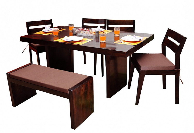 Buy Dining Table Online (View 13 of 20)