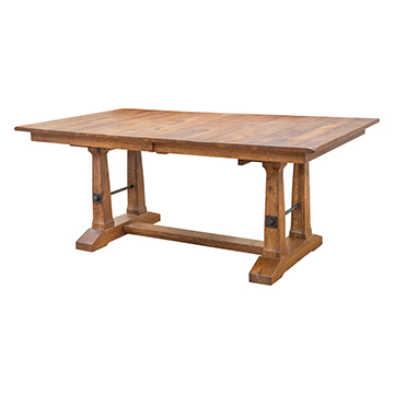 Buy Dining Tables (View 13 of 20)