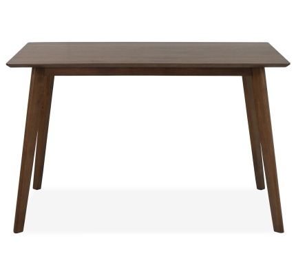Buy Dining Tables (View 12 of 20)
