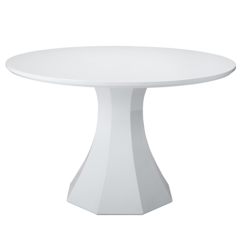 Buy Other Tables (View 9 of 20)