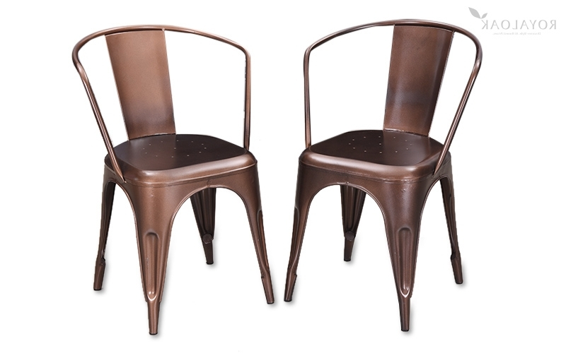 Buy Royaloak Vespa Outdoor Chaironline In India – Study & Office With Regard To Most Recent Vespa Side Chairs (View 19 of 20)