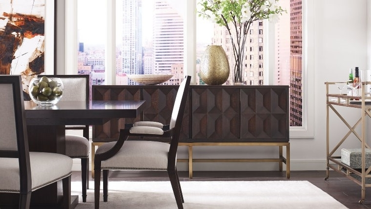By Design Des Moines Pertaining To Bradford Dining Tables (View 12 of 20)