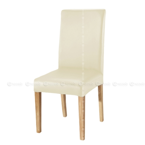 Caden Upholstered Side Chairs Regarding Most Popular Decor8 Modern Furniture Hong Kong – Dining Room Furniture, Leather (View 2 of 20)