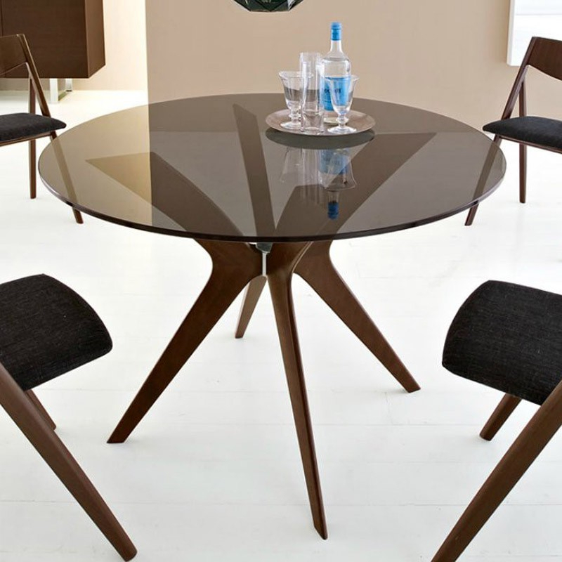 Calligaris Furniture (View 4 of 20)