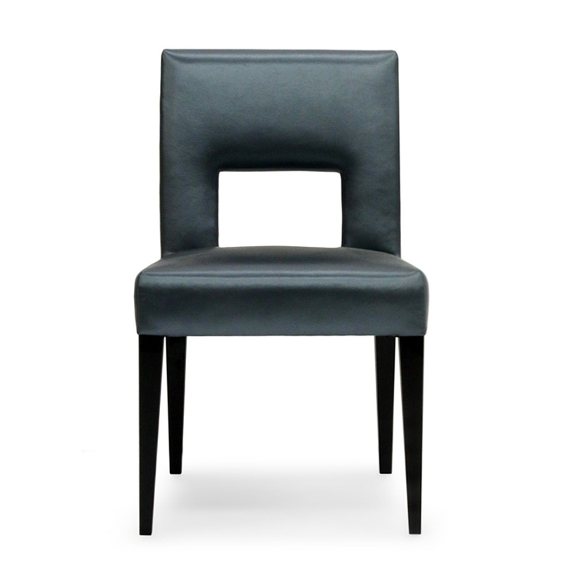 Camden Dining Chairs Inside Preferred Camden Chair – In Stock Luxury Furniture At Alter London (View 6 of 20)