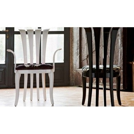 Candice Ii Slat Back Host Chairs With Most Recent 73 Best Rapport Dining Chairs Images On Pinterest (View 6 of 18)
