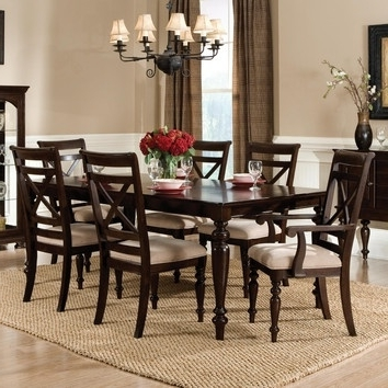 Carly 3 Piece Triangle Dining Sets For Well Known 7 Best Barbara Images On Pinterest (View 7 of 20)