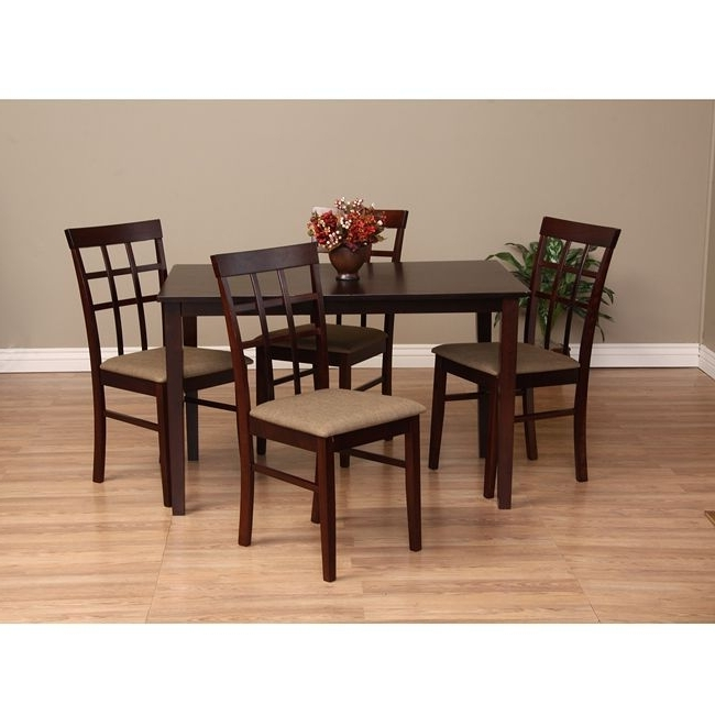 Carly 3 Piece Triangle Dining Sets With Regard To Most Up To Date 7 Best Barbara Images On Pinterest (View 10 of 20)