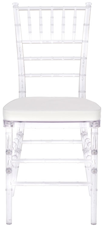 Carly Side Chairs With Regard To Popular Fox8005a Dining Chairs – Furnituresafavieh (View 8 of 20)