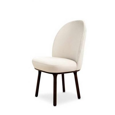 Category: Dining Chairs (View 4 of 20)