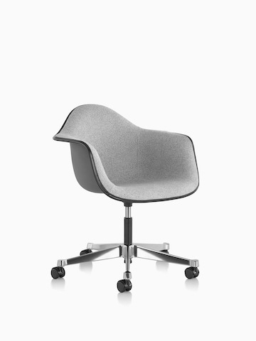 Celle – Office Chairs – Herman Miller Intended For Most Recent Celler Grey Side Chairs (View 1 of 20)