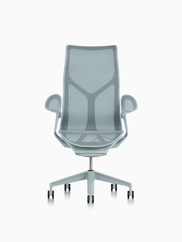 Celle – Office Chairs – Herman Miller Intended For Well Liked Celler Teal Side Chairs (View 3 of 20)
