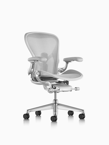 Celle – Office Chairs – Herman Miller With Regard To Recent Celler Teal Side Chairs (View 4 of 20)