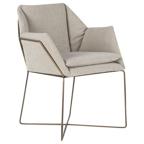 Celler Grey Side Chairs Pertaining To Newest 177 Best A Living / Dining / Kitchen Images On Pinterest (View 5 of 20)