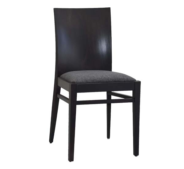 Chair Imports (View 4 of 20)