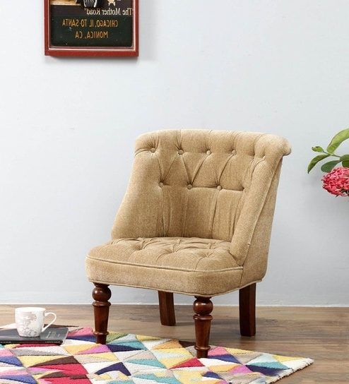 Chairs : Buy Chairs Online In India – Best Designs & Prices – Pepperfry With Fashionable Market Host Chairs (View 3 of 20)