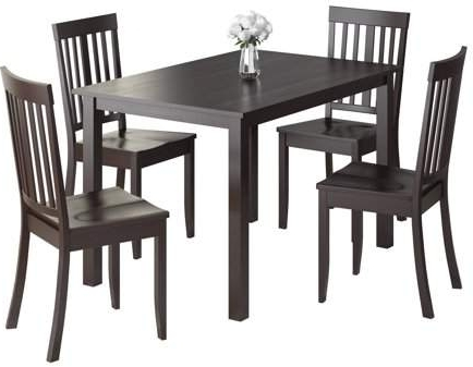 Chapleau Ii 7 Piece Extension Dining Table Sets Regarding Best And Newest Have To Have It (View 5 of 20)