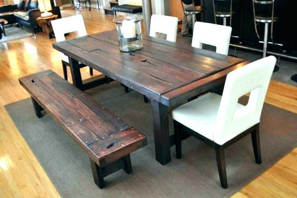 Charming Cool Dining Room Tables Amazing Of Unusual Dining Tables Throughout 2017 Unusual Dining Tables For Sale (View 2 of 20)