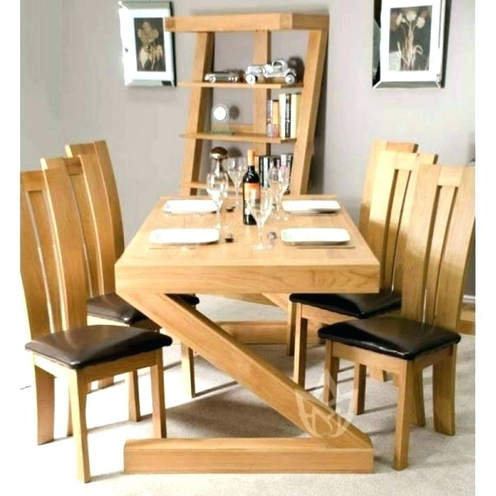 Cheap 6 Seater Dining Tables And Chairs In Well Known Dining Table For 6 – Hepsy (View 5 of 20)
