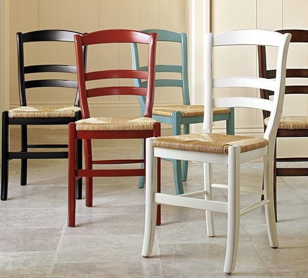 Cheap Dining Room Chairs Throughout Most Recently Released  (View 5 of 20)