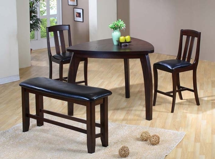 Cheap Dining Tables Sets In Well Known Dining Tables: Glamorous Small Dining Table Sets Dining Room Sets (View 17 of 20)