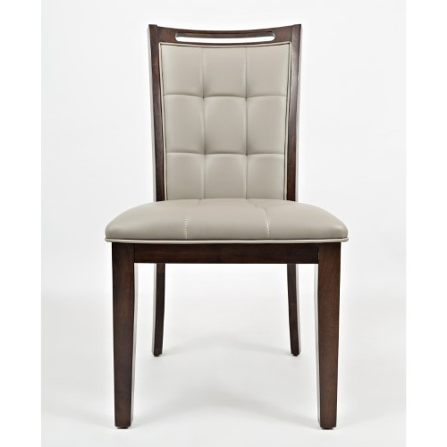 Chester Dining Chair (Set Of 2) (View 4 of 20)