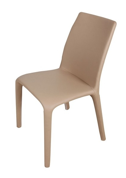 Chester Dining Chairs Intended For Popular Fabric Dining Chairs – Chester – Taste Furniture (View 5 of 20)