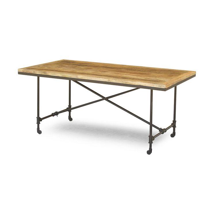 Classroom Furniture, School (View 9 of 20)