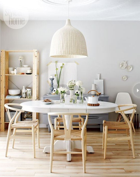 Coachoutletsonline In Scandinavian Dining Tables And Chairs (View 3 of 20)