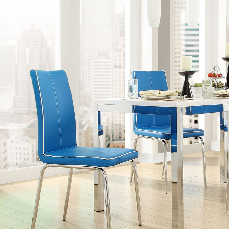 Coffee Tables, Console Intended For Most Current Wyatt 7 Piece Dining Sets With Celler Teal Chairs (View 17 of 20)