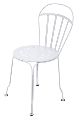 Cole Ii White Side Chairs For Well Known Modern Dining & Accent Chairs – 2modern (View 6 of 20)