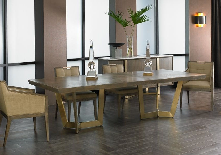 Cole Ii White Side Chairs With Regard To Newest Hickory White – 210 12 Cole Dining Table (View 15 of 20)