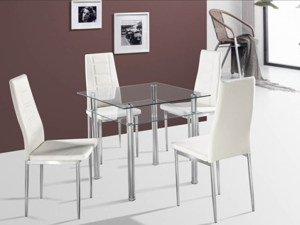 Como Dining Tables With Regard To 2018 Como Dining Table  (View 7 of 20)