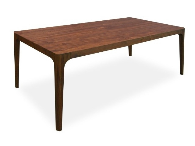 Como Solid Wood Extending Dining Tableaif London With Most Recent Como Dining Tables (View 15 of 20)