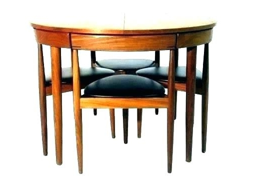 Compact Dining Room Sets Intended For Most Recent Small Dining Tables For Sale – Wowkajabiph (View 6 of 20)